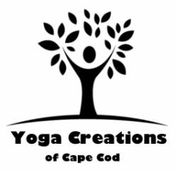 Yoga Creations of Cape Cod